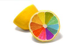 橙子浏览器与果果电影导致广告乱弹与无法关机